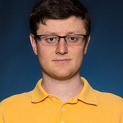 Alex Kolbasov