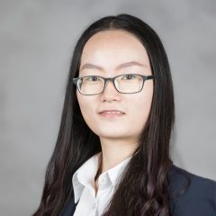 Kailin Chen