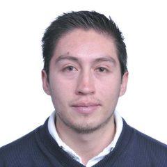 Rafael Alejandro Granda Neto