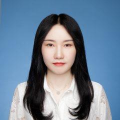 Yanyue wang